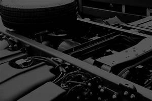 Reparation Electronique Automobile : poirier electric auto location voiture r paration lectronique rennes ~ Medecine-chirurgie-esthetiques.com Avis de Voitures