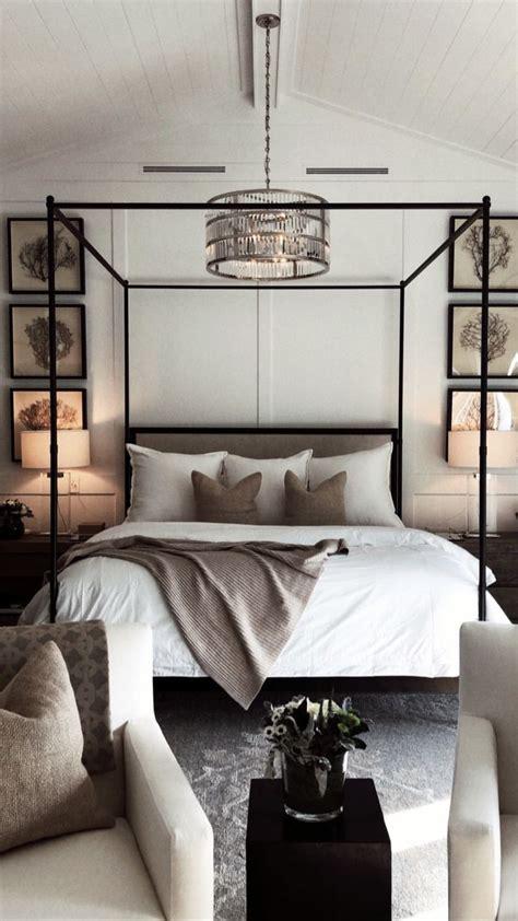 bedding desi perkins bedroom       bedroom