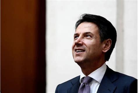 Prossimo Consiglio Dei Ministri by Conte Legge Delega Sulle Disabilit 224 Al Prossimo Cdm