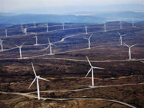 Расчет ветрогенератора. Что нужно учитывать? Альтернативные источники энергии