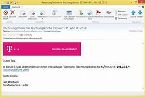 Base Kundenservice Rechnung : abrechnung monat 03 2018 buchungs konto 6931506378 von kundenservice rechnungonline telekom ~ Themetempest.com Abrechnung