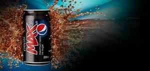 The Big Question Coke Or Pepsi Kotaku Australia