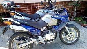 Forum 125 Varadero : blastry na honda varadero 125 motork sk f rum motork ~ Medecine-chirurgie-esthetiques.com Avis de Voitures