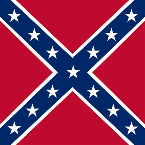 the state of siege confederate states army