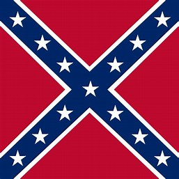 Image result for Images Confederate Flag