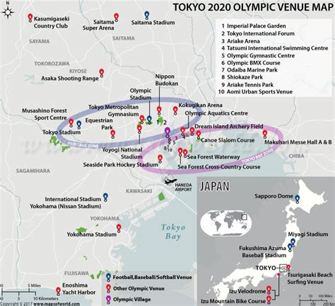 Jun 07, 2021 · the first olympics to include surfing was a big topic of. 2021 Tokyo Olympics Travel Packages, Tickets, Tours