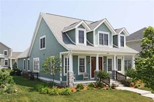 cape cod home design cape cod homes with porches listing in stonegate for tim porch exterior