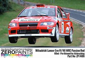 Mitsubishi Lancer Evolution Pdf Service Manuals