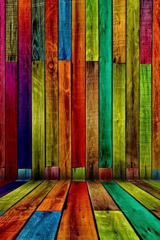 colorful wood adelaide manor inspiration colours