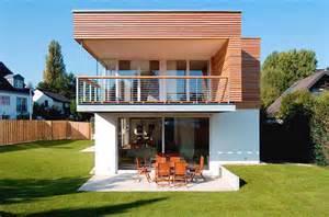 balkon gardinen balkon terrasse bauen gardinen 2017