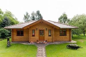 Blockhaus Preise Polen : holzhaus ~ Whattoseeinmadrid.com Haus und Dekorationen
