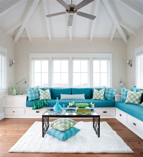 Cindy Meador Interiors  House Of Turquoise. Benchwright Table. Resurface Kitchen Cabinets. Mom A. Adjustable Counter Stools. Freestanding Soaking Tub. Delano Deals. Modern Couches. Girl Ceiling Fan