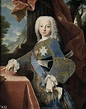 4029 best images about SIGLO XVIII on Pinterest   Louis ...