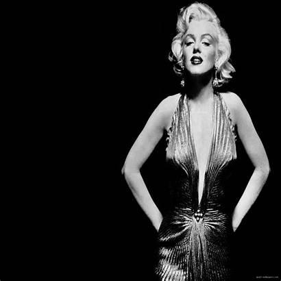Monroe Marilyn Wallpapers Ipad Desktop Air Wallpapersafari