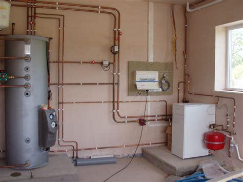 chauffage radiant au prix des travaux au m2 224 drancy levallois perret boulogne