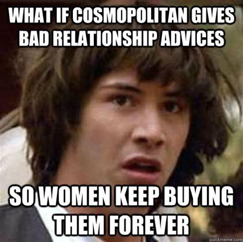 Bad Relationship Memes - self employment ledger memes