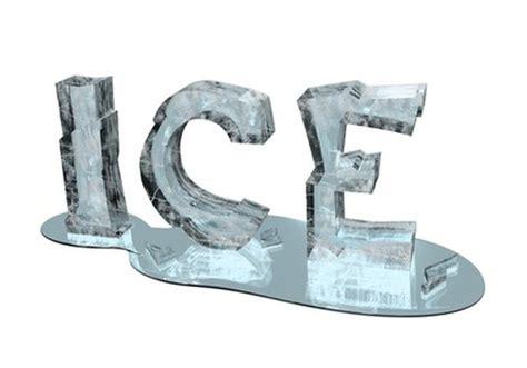 clean  ge monogram ice maker hunker