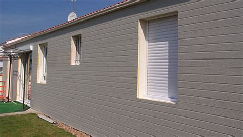 Isolation Maison Exterieur Peaudeau Confort Isolation Par L Ext 233 Rieur 85 La Roche Sur Yon