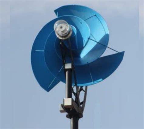 Ветряной генератор своими руками как сделать чертежи и все нюансы