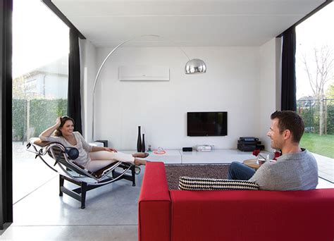 interior home design for small spaces customers daikin