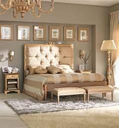 schlafzimmer streichen luxury bedroom designs by juliettes interiors decoholic