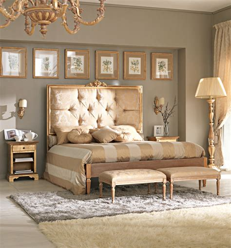 luxury bedroom designs  juliettes interiors decoholic