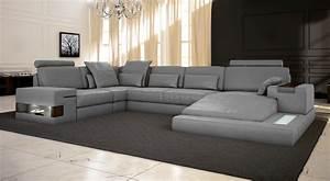 Big Sofa L Form : sofas ledersofas bellini bettfunktion designersofa ecksofa schlaffunktion ~ Eleganceandgraceweddings.com Haus und Dekorationen
