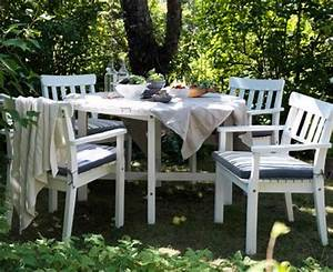Ikea Gartenmbel Ngs Bild 2 LIVING AT HOME
