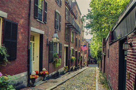 great neighborhoods  boston gac