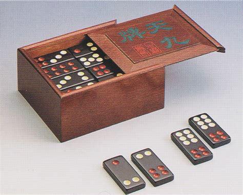 pai gow supplies pai gow tile sets dice cups layouts