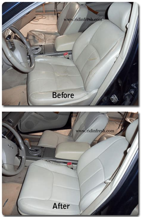 Upholstery In Atlanta Ga by Atlanta Mobile Car Upholstery Repair Mobile Car