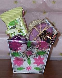 126 best ♦Teen Girl Gift Baskets♦ images on Pinterest