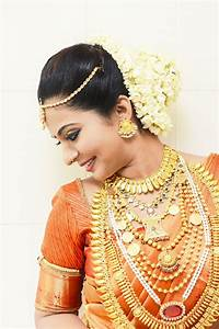 Hairstyle On Saree For Wedding Fade Haircut