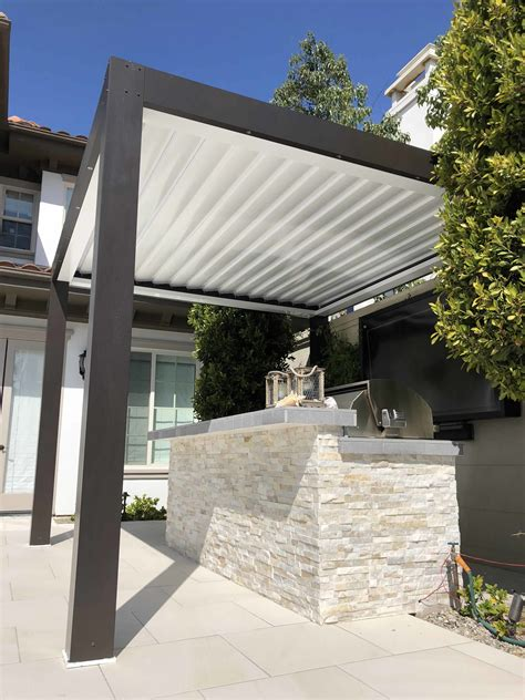Patio Cover Designs by Modern Contemporary Patio Cover Designs Alumawood