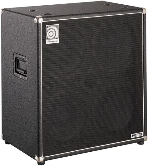 Eg V4 Guitar Cabinet by Eg Guitar Cabinet Bar Cabinet