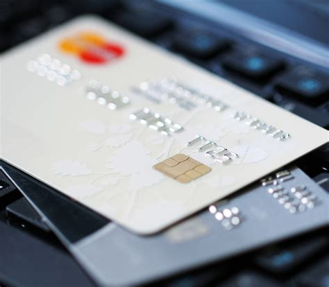 Many card issuers let you dispute transactions by. Credit Cards