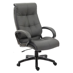 fauteuil bureaux chaise et fauteuil de bureau pas cher but fr