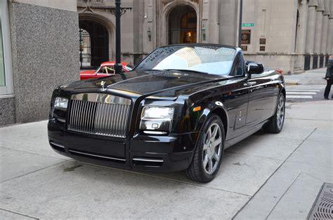 2015 rolls royce phantom price 2015 rolls royce phantom drophead coupe nighthawk stock