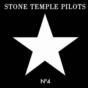 Stone Temple Pilots | Music fanart | fanart.tv