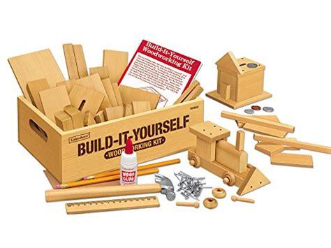 lakeshore build   woodworking kit buy