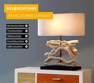 Lampen 24 Online Shop : lampen bequem und versandkostenfrei online bestellen home24 ~ Bigdaddyawards.com Haus und Dekorationen