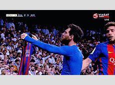 Messi Tumblr