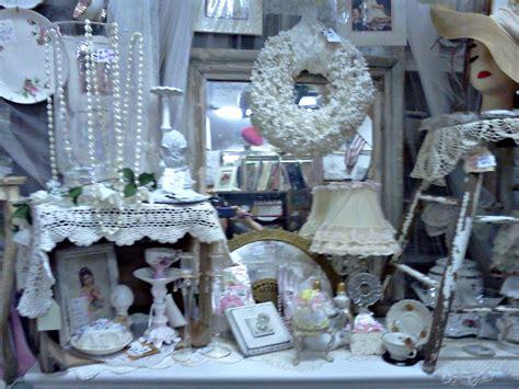 shabby chic market olivia s romantic home my shabby chic flea market booths