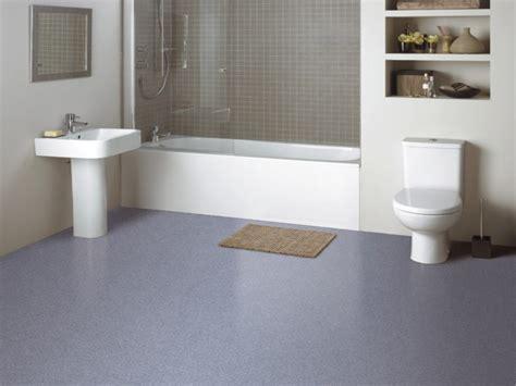 plastic bathroom flooring bathroom vinyl flooring keramogranit vinyl bathroom flooring in bathroom floor vinyl in