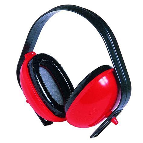 casque anti bruit bébé casque anti bruit pour travaux en milieu sonore rostaing