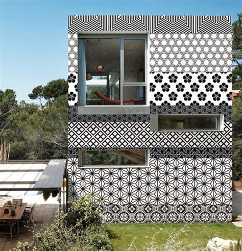 exterior wallpapers    walls adorable home