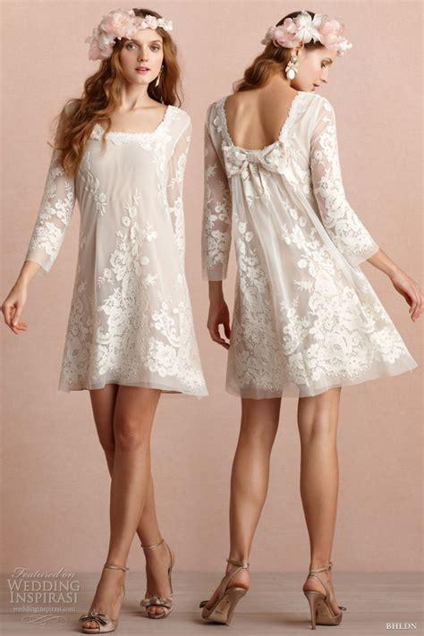 Bhldn Bridal Gowns And Bridesmaid Dresses Wedding Inspirasi