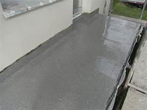 Balkon Abdichten Bitumen : kunstharz strehl gmbh ~ Markanthonyermac.com Haus und Dekorationen