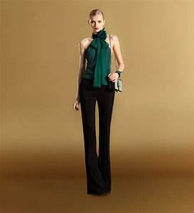Gucci pant - Clothes Fashion