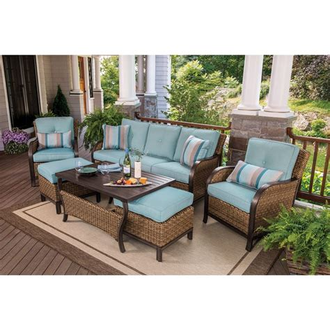 Bjs Patio Furniture Covers by Patio Bjs Patio Furniture Home Interior Design